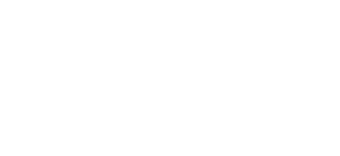 JG Mayer